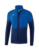 Erima Squad Worker Trainingsjacke Herren